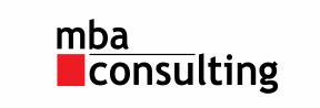 MBA-Consulting