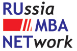 Russia MBA Network
