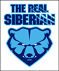 The Real Siberian